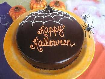 torta-arana