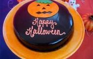 torta-calabaza