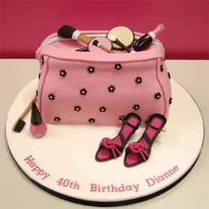 torta-de-cumpleaños-de-mujeres-fotos