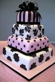 torta-de-cumpleaños-para-mujeres