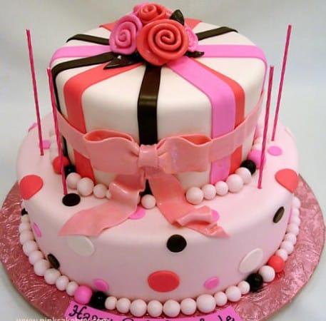 tortas-de-cumpleanos-para-mujeres
