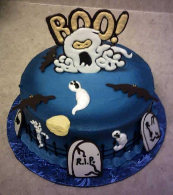 tortas-de-halloween-10