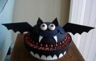 tortas-para-halloween-291