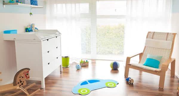 varon-habitacion-bebe
