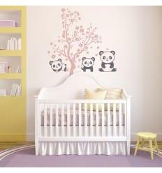 vinilos-decorativos-infantiles-in203