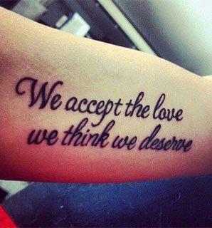1-frases-para-tatuajes-1