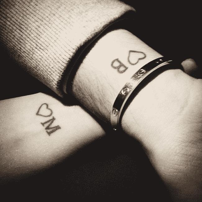 32-tatuajes-parejas-1.png
