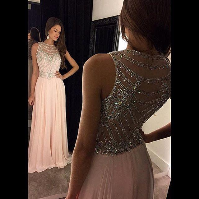 Pink-gasa-vestido-de-fiesta-ocasiones-especiales-vestidos-mano-rebordear-apliques-una-línea-de-vestidos-largos.jpg_640x640