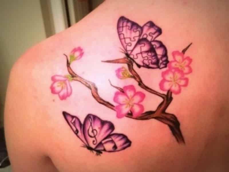 Tatuajes-en-el-hombro-para-mujeres-13_0