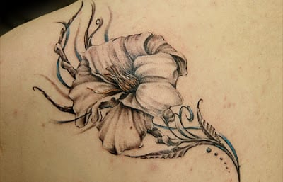 Tatuajes-para-mujeres-delicados