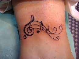 Tatuajes para mujeres delicados
