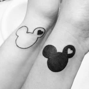 Tatuajes-para-parejas-enamoradas-2-300x3