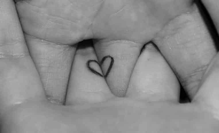 destacada_tatuajes