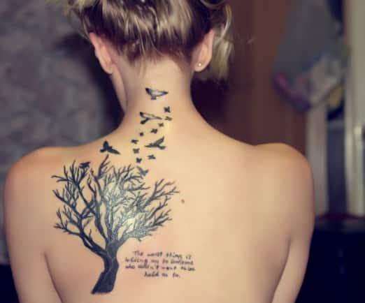 fotos-de-tatuajes-de-arboles-en-espalda-de-mujer-2