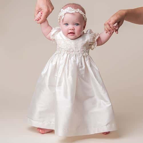 fotos-vestidos-de-bautismo