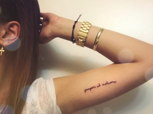 frase-en-latin-para-tu-brazo