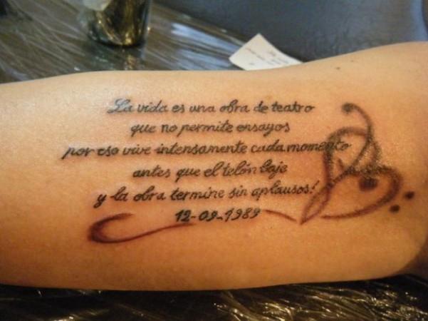 frases-emotivas-brazos-tatuajes