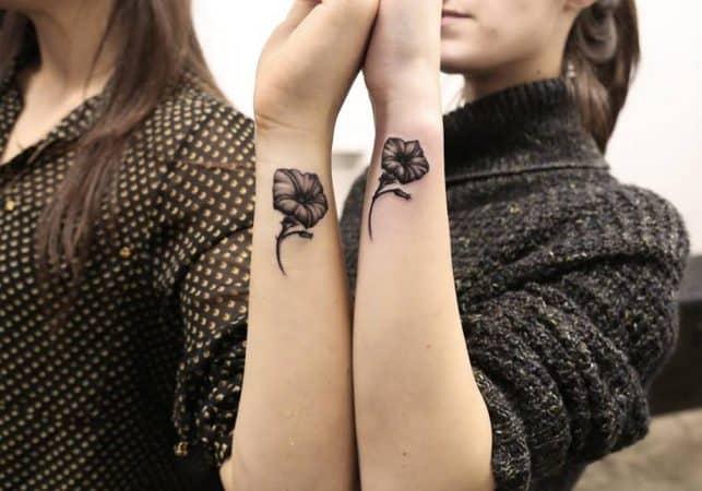 frases para tatuajes de amigas