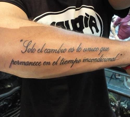 frases-tatuadas-en-el-brazo