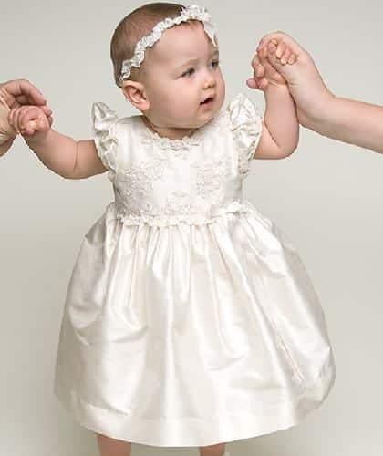 los-mejores-vestidos-de-bautismo