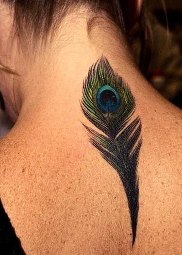 pluma-colores-tatuaje