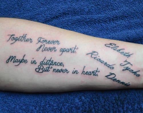 tatuaje-de-frases-en-ingles-y-nombres