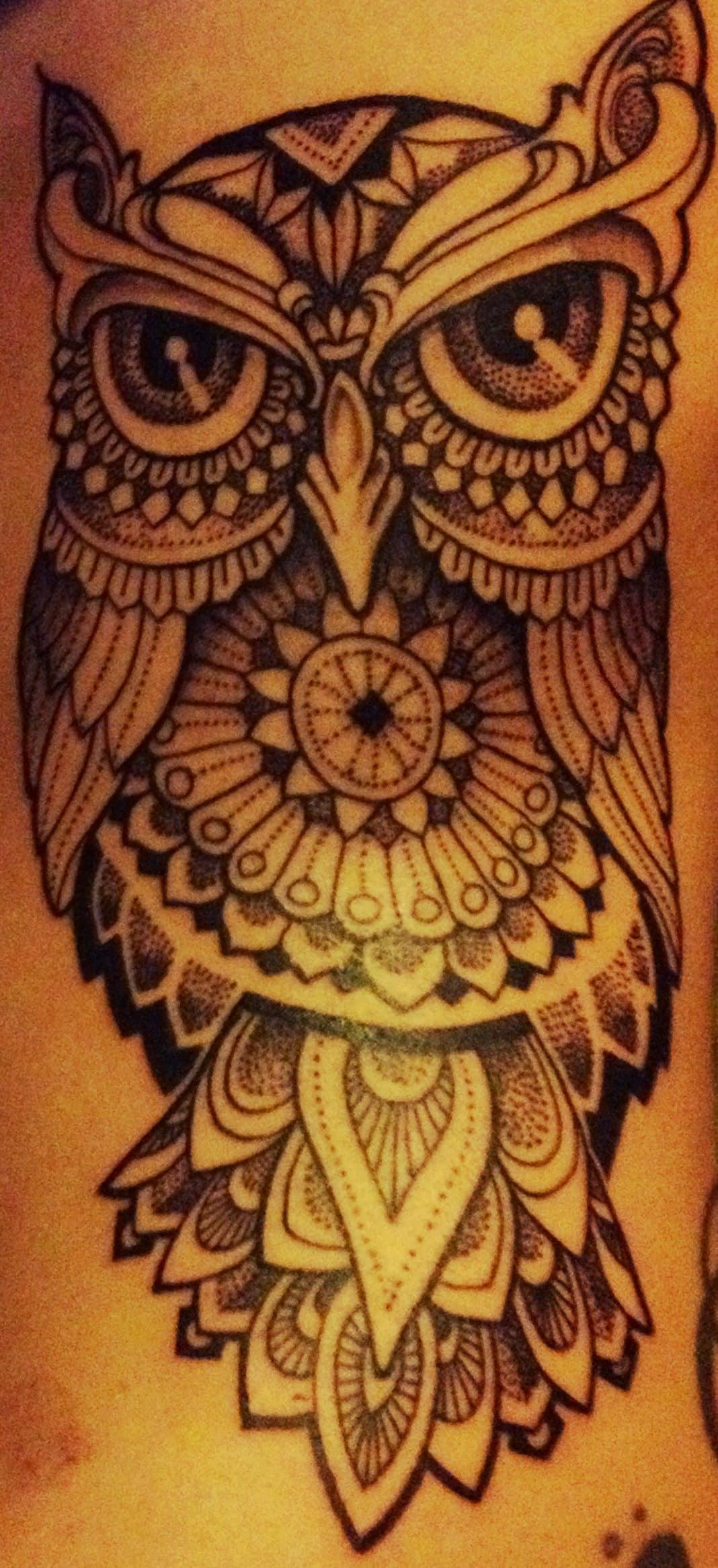 Como Hacer Un Diseño Para Tatuaje significados de tatuajes en las costillas diseños para