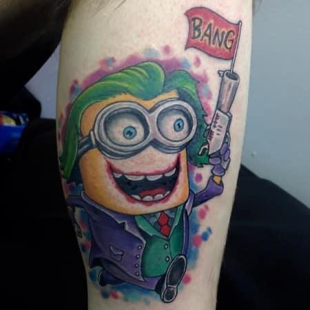 tatuaje-joker-minions