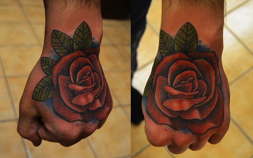 tatuaje-rosa-mano-puno-830x521.jpg