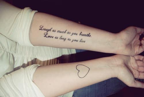 tatuajes-de-frases-en-ingles