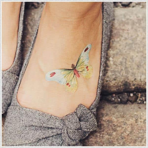 tatuajes-de-mariposas-12