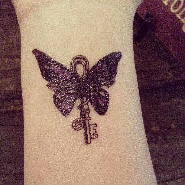 tatuajes-delicados-para-mujeres-17