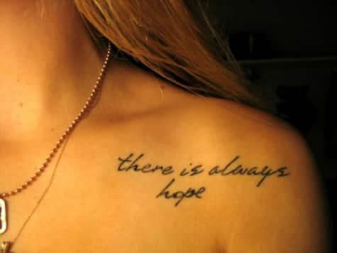 tatuajes en clavicula belagoria.comE05