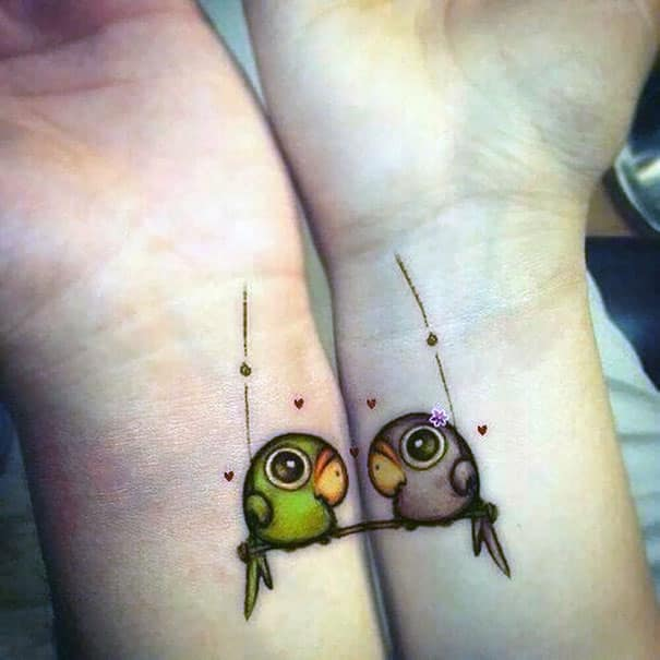tatuajes-en-pareja-5