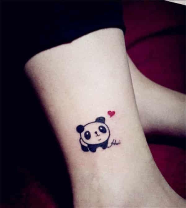 tatuajes lindos para mujeres 1
