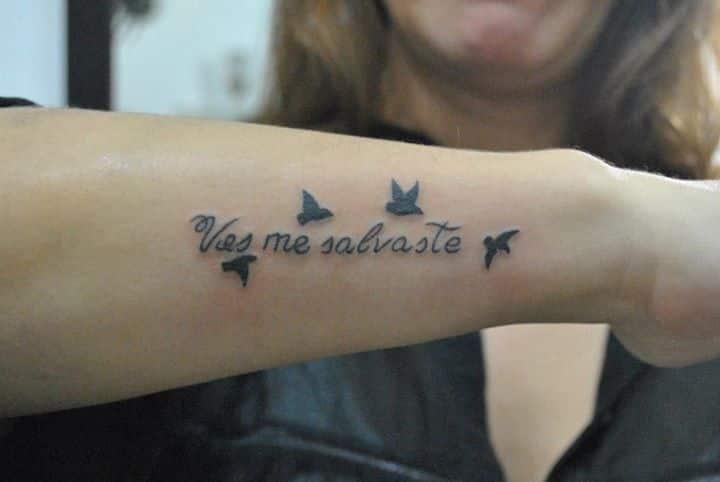 tatuajes-lindos-para-mujeres