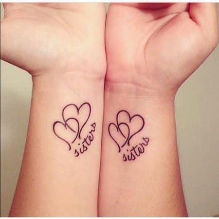 tatuajesparahermanas 3b77d1df 56d1 a2c7 2662 0e7daa80551d