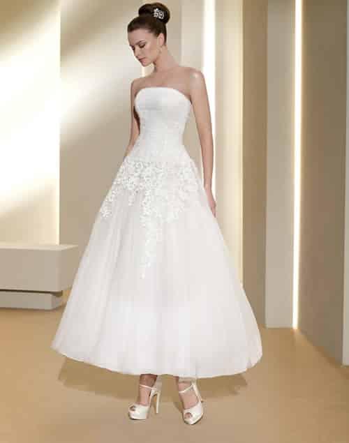 vestido-de-novia-corto-largo
