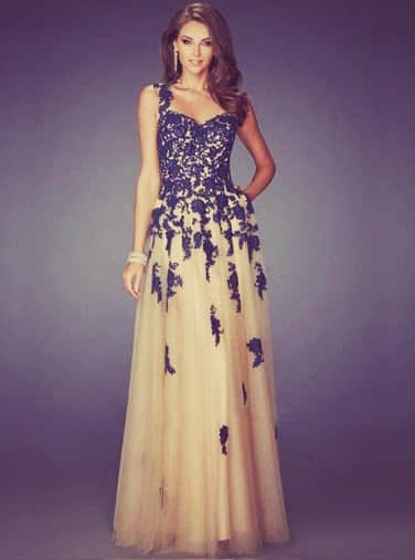 vestido-largos-de-fiesta-elegante
