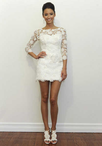 vestido-matrimonio-civil-1