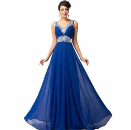 vestido-talla-extra-azul-largo-pedreria-fiesta-boda