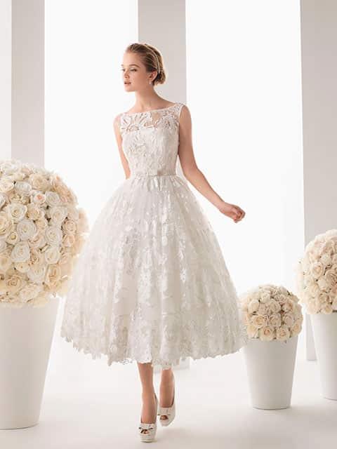 vestido_de_novia_corto_20140520_1096064103