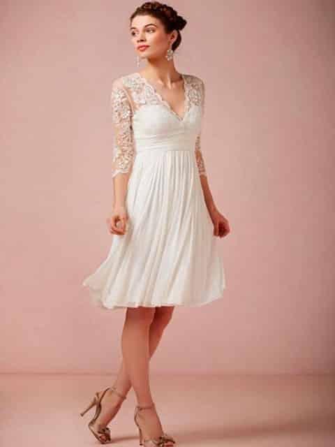 vestido_de_novia_corto_20140520_1568188470