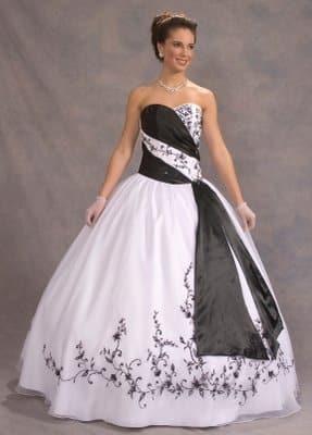 vestidos-15-años-moda-otoño