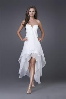 vestidos-cortos-fiestas-o-boda-civil-L-kMBnae