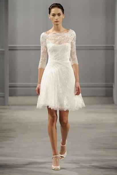 vestidos-cortos-para-novias-jovenes-13_409x611
