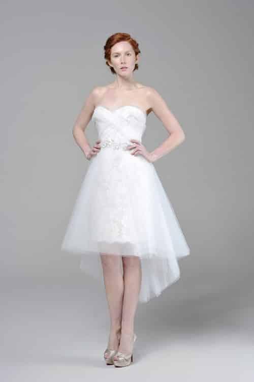 vestidos-de-novia-cortos-osimeb35o
