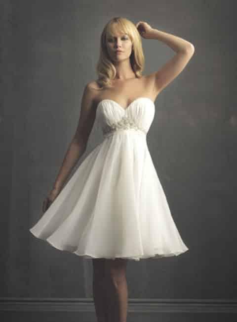 vestidos-de-novia-para-boda-civil-2