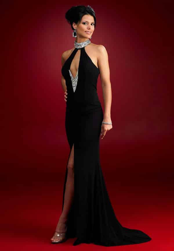 vestidos-elegantes-para-fiesta-de-noche5