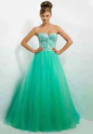 vestidos-largos-elegantes-2015